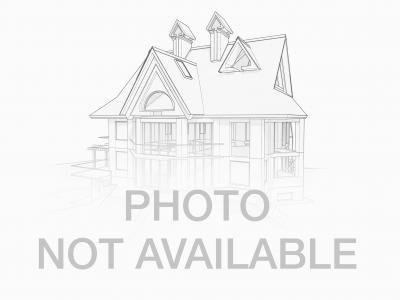 133 county residential real estate properties for sale